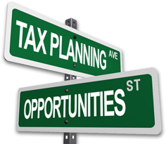 End of Financial Year Tax Planning Guide