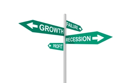 Recession Proof Your Business